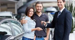 Why Buying a Used Car Is Better Than Going for a New One