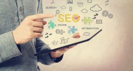 Search engine optimization: know about different practices and techniques