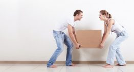 How courier services are useful for you and your relatives