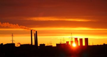 Reduction in carbon emission to more than 30%: A report