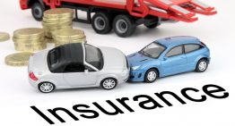2 Essential Tips to Take Note of When Buying Comprehensive Car Insurance