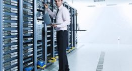 Dedicated Server: Features and Benefits