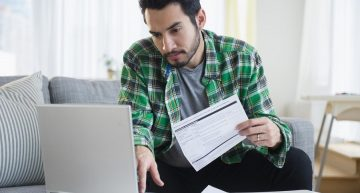 The best loan to help you during your financial crisis