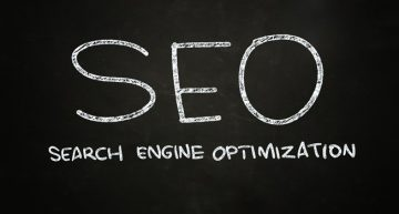 Why you should make use of the SEO service?