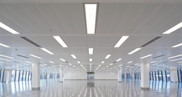 Main Reasons Why LED Lighting Is Better Than Traditional Systems