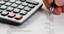 Short Term Business Loans Help In Managing Cashflows