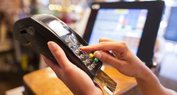 How to Choose the Best POS Machine for Your Business