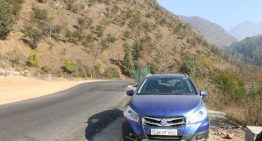 Used cars in Bangalore