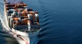 Differences between Carriers and Freight forwarders