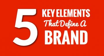 Key Branding Elements to Consider