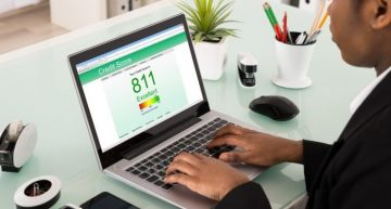 Using Credit Wisely: Best Practices for Raising Credit Scores