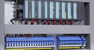 5 Important Things You Should Know About PLC Panels