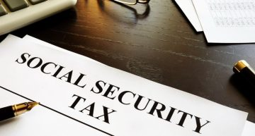 How to Help Employees Understand Social Security Tax