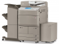 Advantages of Copiers for Your Business