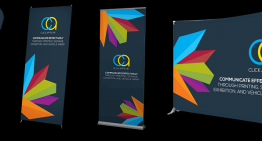 Get the advantages of choosing the promotional banners