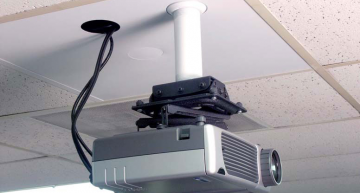 Buy High-quality Beamer Ceiling Mount from Complement