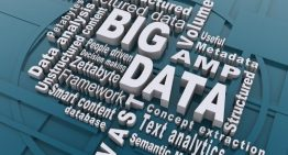 Learn About Big Data And Its Usefulness In A Business