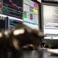 Breaking Down Stock Market Volatility