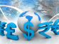 Guide for Trading the Currency in the Forex Market