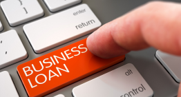 6 Reasons That Make Business Loans Better Than Personal Loans for Your Company