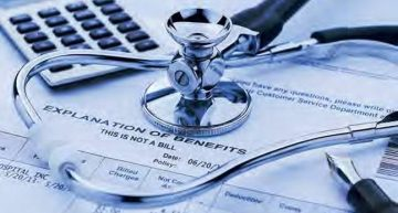 Key Advantages of Health Insurances in India