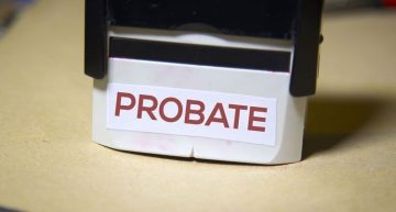 Guide to New York Probate proceedings