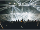 Concert lights and conference setups- Transport everything to any site safely