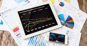 Sustaining and Creating Wholesale Business Growth