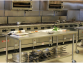 Your Guide to the Proper Maintenance of Your Commercial Catering Equipment and Kitchen