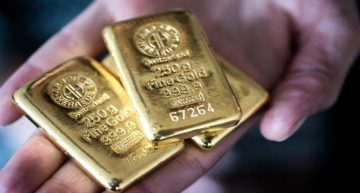 Which Gold Investment Advisor is Good?