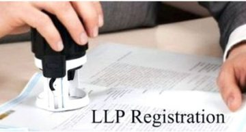 WHAT IS A LIMITED LIABILITY PARTNERSHIP i.e. an LLP Registration in India?