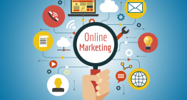 How to Select the Right Online Marketing Agency?