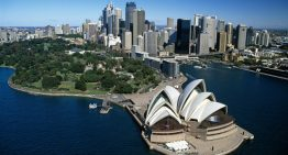 How to Start a Business in Sydney, Australia