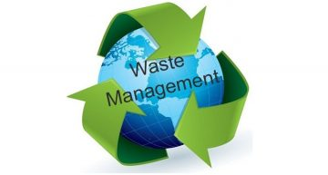 Current Trends In Solid Waste Management You Should Not Put To Waste