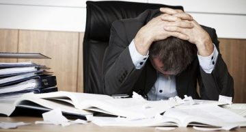 Addressing the Most Common Inefficiencies in a Law Firm