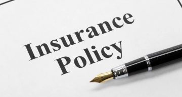 Discover the many benefits of taking out insurance