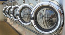 How to Run an Innovative Laundry Business