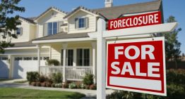 How to buy a foreclosed home?