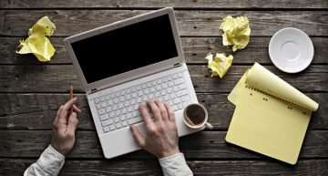 7 Reasons Why You Need a Top Freelance Copywriter to Build Your Brand