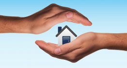 Six reasons why property inventories are vital