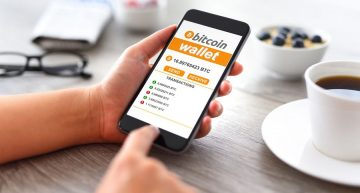 Understanding more of cryptocurrency mobile wallets
