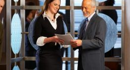 Four Business Management Strategies That Can Help Your Organization Function More Efficiently