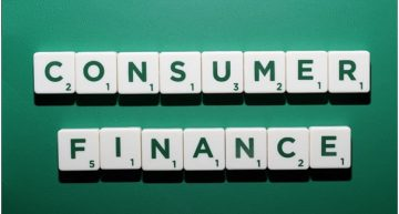 New Personal Loan Hits the Consumer Finance Market