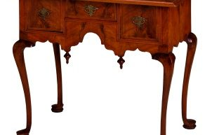 Tips on How to Take Care of Your Antique Wooden Furniture