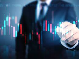 Adjusting With Market Volatility to Make Wise Decision